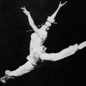 Russian Ballet Society